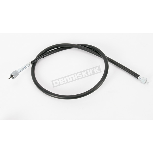 Motion Pro 37 in. Speedometer Cable - 03-0299