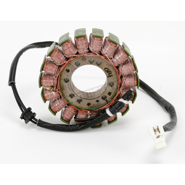 Ricks Motorsport Electrics Stator - 21-014