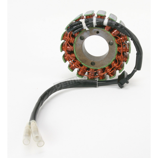 Ricks Motorsport Electrics Stator - 21-238