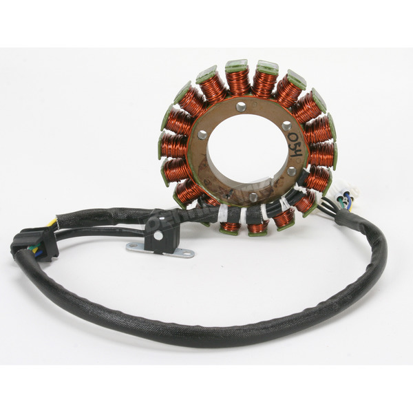 Ricks Motorsport Electrics Stator - 21-054