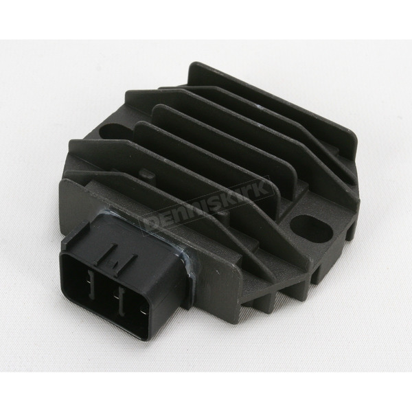 Moose Regulator/Rectifier - 2112-0673