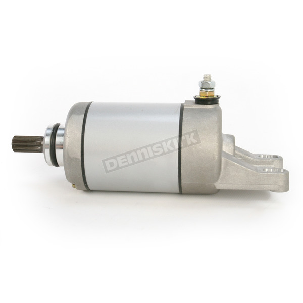 Ricks Motorsport Electrics Starter - 61-319