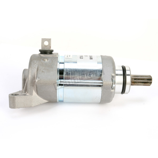 Ricks Motorsport Electrics Starter Motor - 61-413