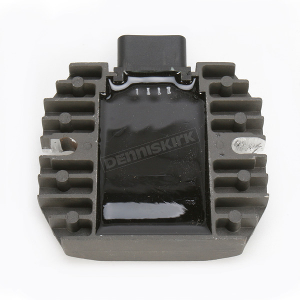 Moose Regulator/Rectifier - 2112-0882