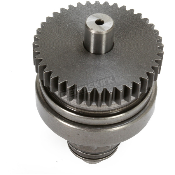 Ricks Motorsport Electrics Starter Drive  - 61-007