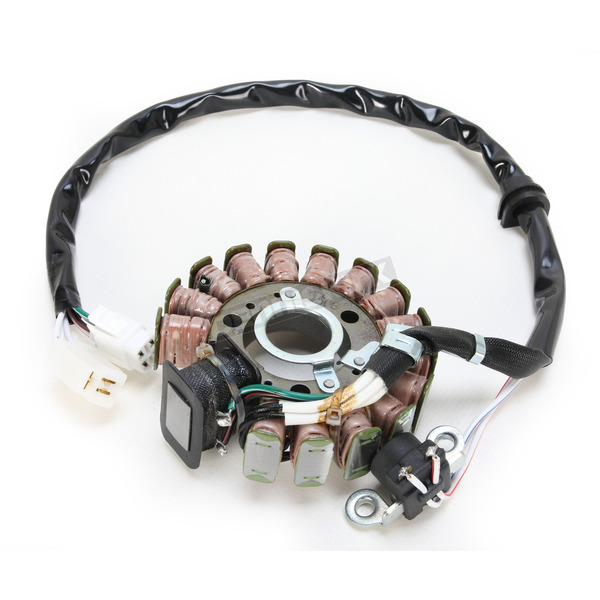 Ricks Motorsport Electrics Stator - 21-427
