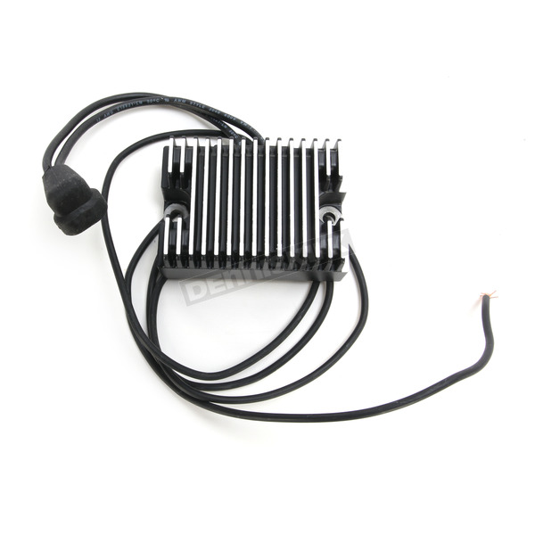Regulator/Rectifier - 10-913B