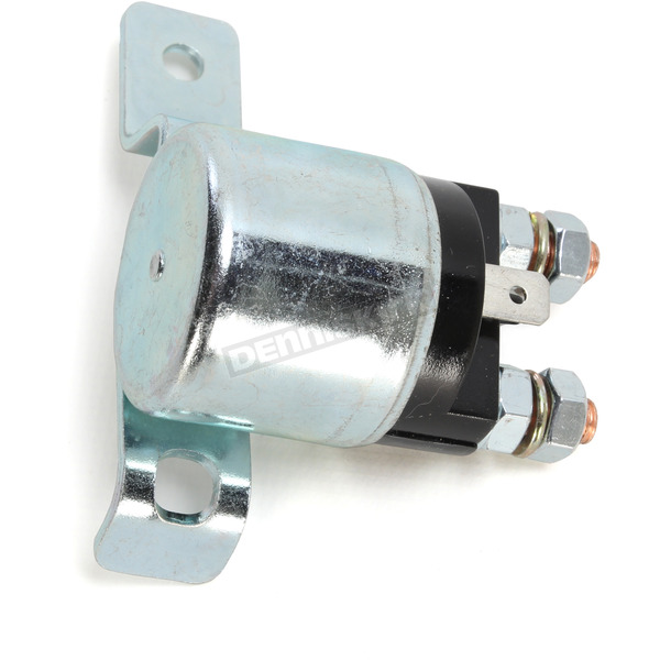 Sports Parts Inc. Starter Solenoid - SM-01148