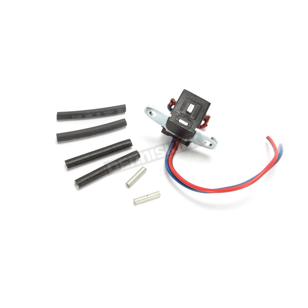 Sports Parts Inc. Pickup Coil - SM-01356A