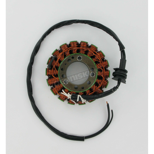 Ricks Motorsport Electrics Stator - 21-410