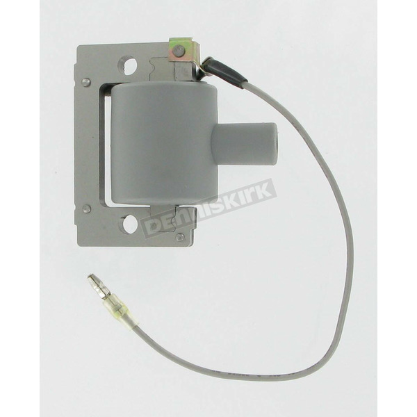 Parts Unlimited External Ignition Coil - IGN-084