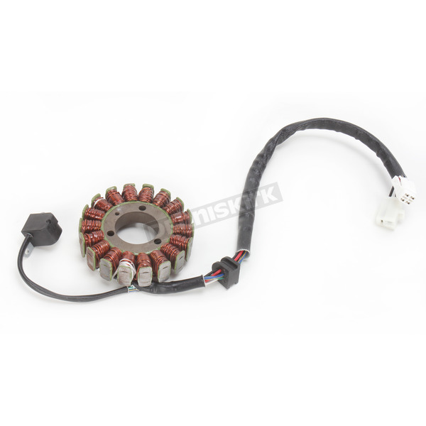 Ricks Motorsport Electrics Stator - 21-708H