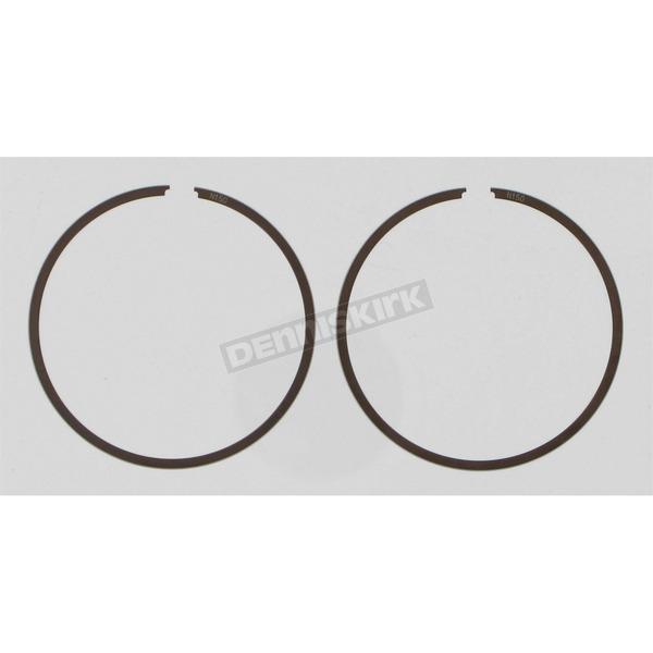Wiseco Piston Rings - 51 1/2 in. Bore - 2028CD