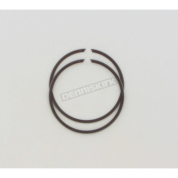 Wiseco Piston Rings - 52mm Bore - 2047CD