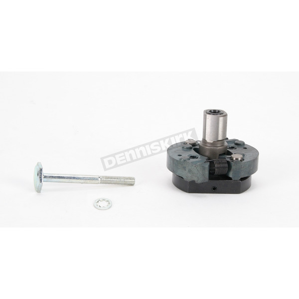 Drag Specialties Advance Unit with Bolt - DS-242298