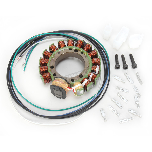Ricks Motorsport Electrics Stator - 21-123