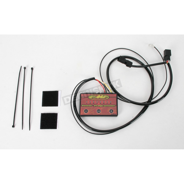 FMF EFI Power Programmer - 014303