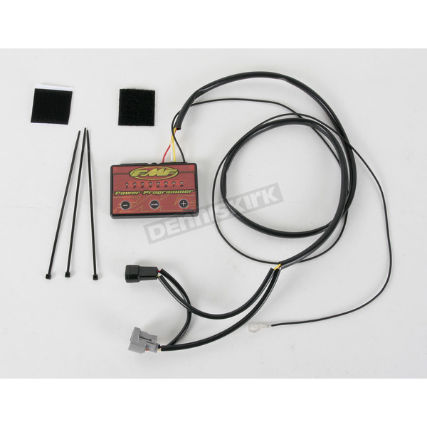 FMF EFI Power Programmer - 014402