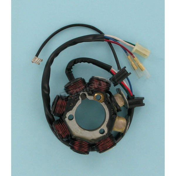 Ricks Motorsport Electrics Stator - 21-614H