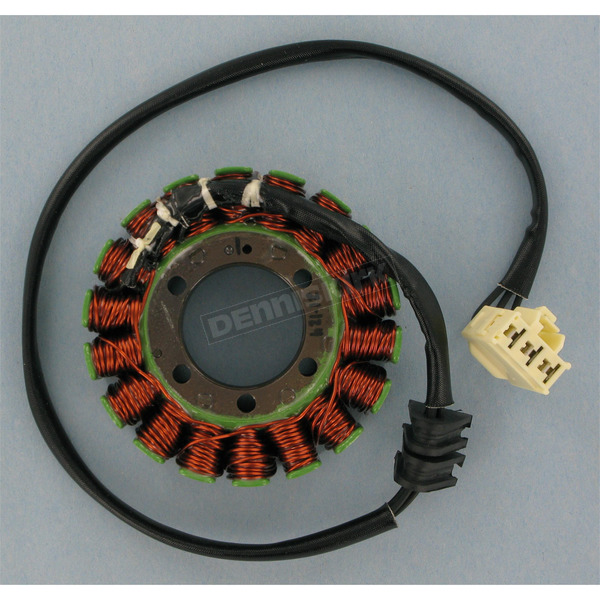 Ricks Motorsport Electrics Stator - 21-124