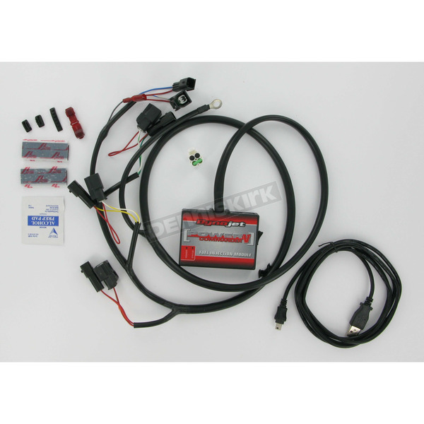 Dynojet Power Commander V - 20-008