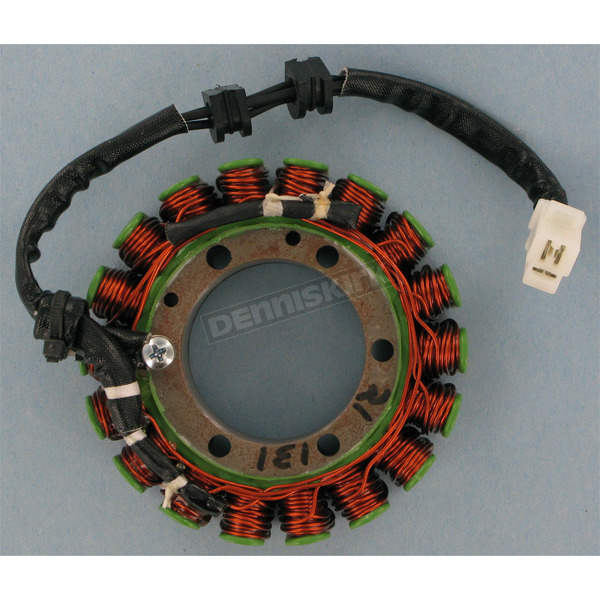 Ricks Motorsport Electrics Stator - 21-131