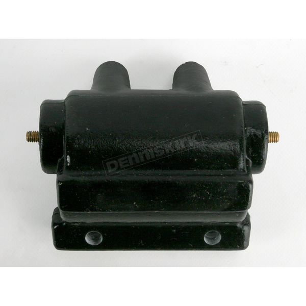 High Power Ignition Coil - 16055
