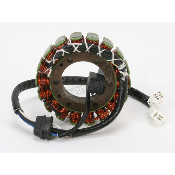 Ricks Motorsport Electrics Stator - 21-050