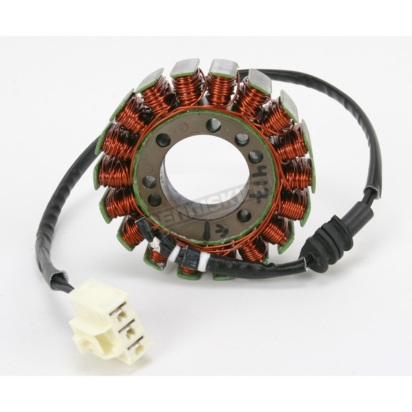 Ricks Motorsport Electrics Stator - 21-417