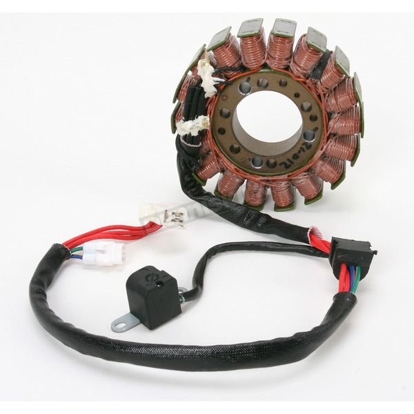Ricks Motorsport Electrics Stator - 21-012