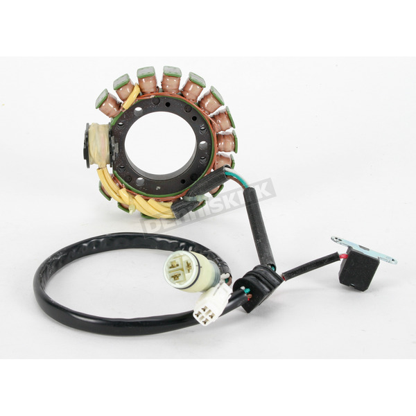 K & L Charge Guard Replacement Stator - 21-3315