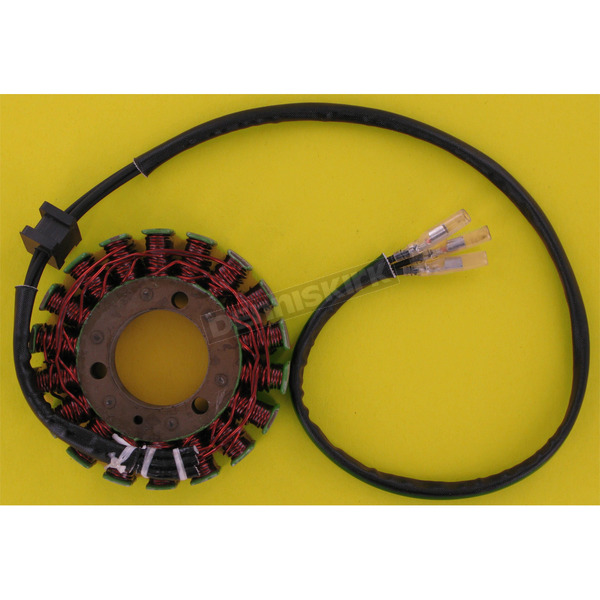 Ricks Motorsport Electrics Stator - 21-203