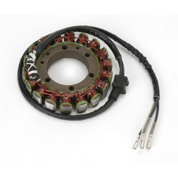 Ricks Motorsport Electrics Stator - 21-204