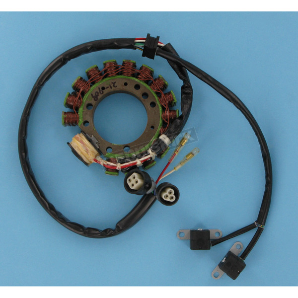 Ricks Motorsport Electrics Stator - 21-909
