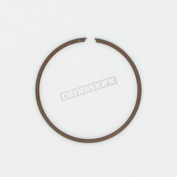 Wiseco Piston Rings - 54mm Bore - 2126CST