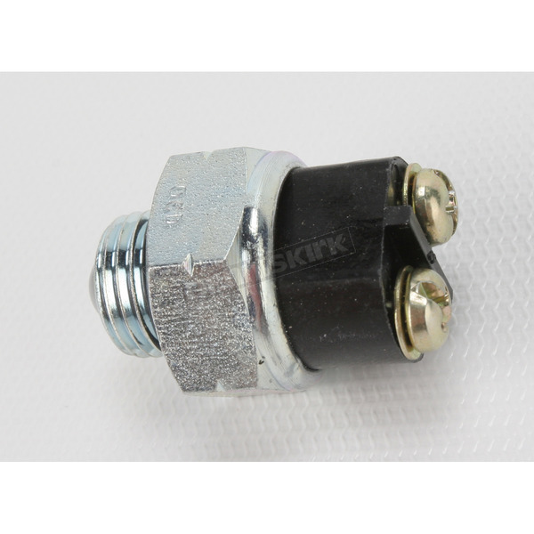 Standard Motor Products Transmission Neutral Switch - MC-NSS1