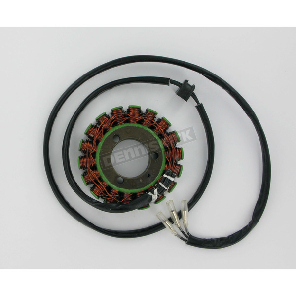 Ricks Motorsport Electrics Stator - 21-303