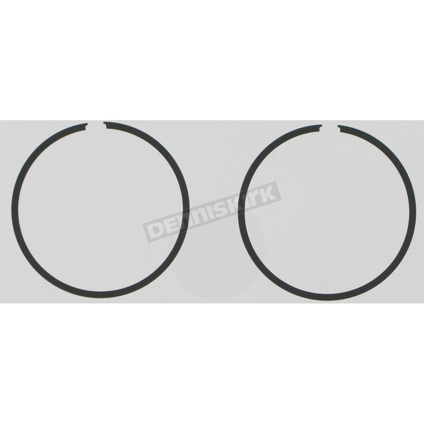 Wiseco Piston Rings - 56mm Bore - 2205CDM