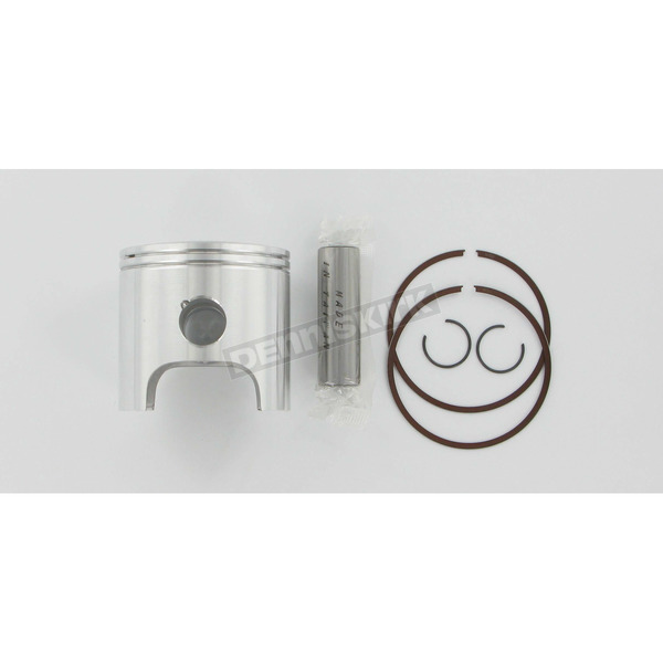 Wiseco High Performance Piston Assembly - 69.5mm Bore - 2312M06950