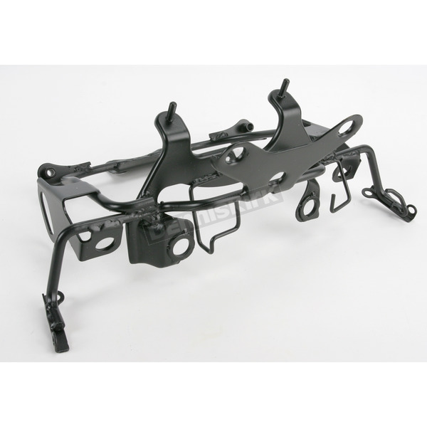 Moto Brackets Fairing Bracket - 269669