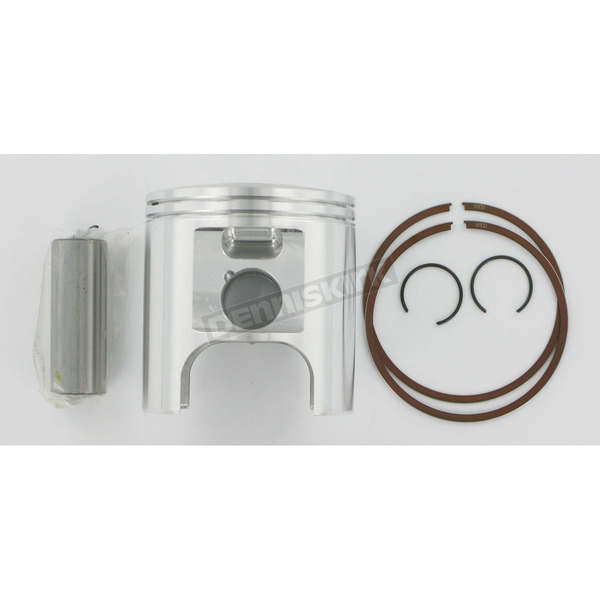 Wiseco High Performance Piston Assembly - 73mm Bore - 2335M07300