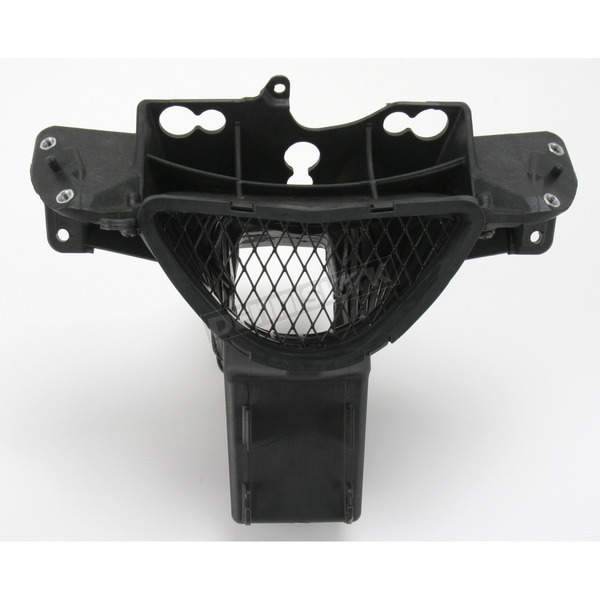 Moto Brackets Fairing Bracket - 269642