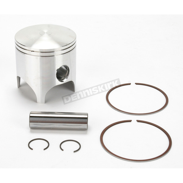 Wiseco Piston Assembly - 71mm Bore - 234M07100