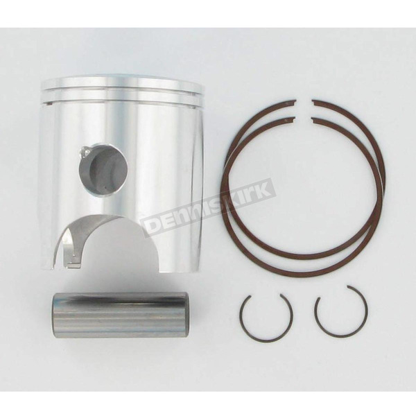 Wiseco Piston Assembly - 56mm Bore - 236M05600