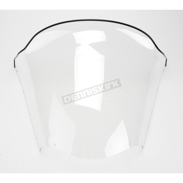 Kimpex 18 1/2 in. Clear Windshield - 06-627