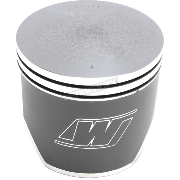 Wiseco High Performance Piston - 85mm Bore - 2456M08500