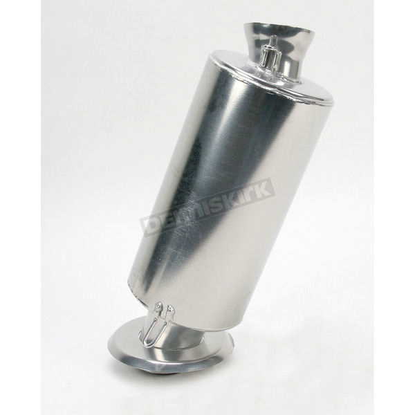 Skinz Ultra-Q Performance Silencer - UQ-1101C