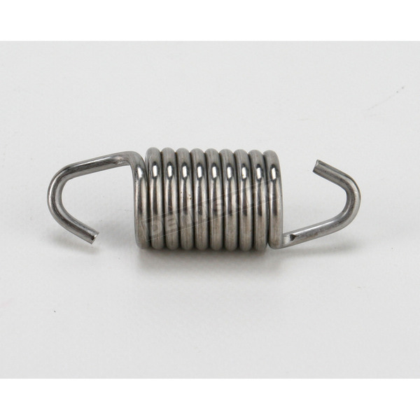 Kimpex Exhaust System Spring - PU02-107-08