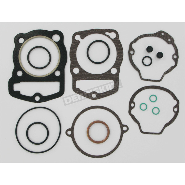 Vesrah Top End Gasket Set - VG591