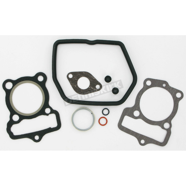 Vesrah Top End Gasket Set - VG5034